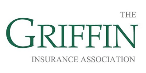 The Griffin Insurance Association